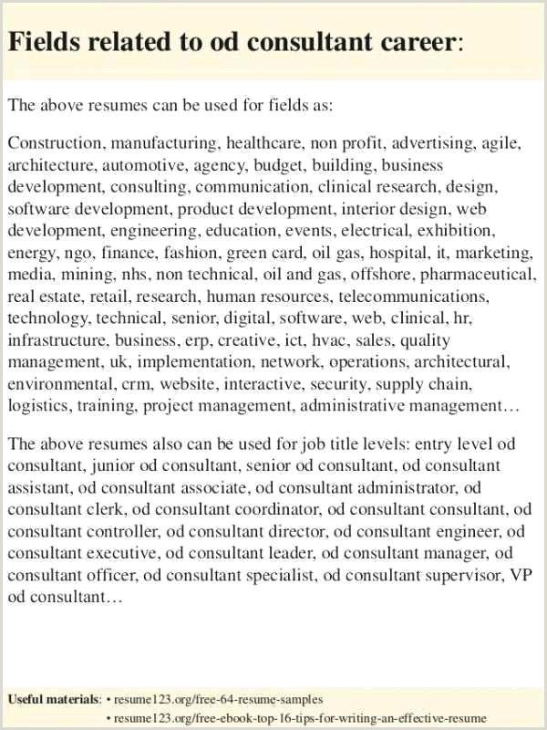 Cv format for Applying A Job Application Cv Gratuit Nouveau 13 Job Application Cv 5