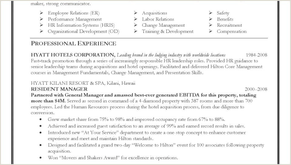 "Cv format for Applying A Job Exemple De Cv Marketing Inspirant S ¢ËœÅ"" 49 Example"