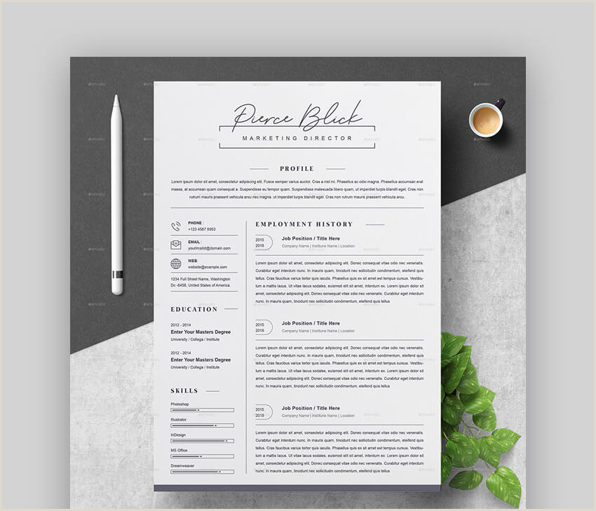 Cv format for Bangladesh Job 25 Basic Resume Templates top Examples to Download In 2019