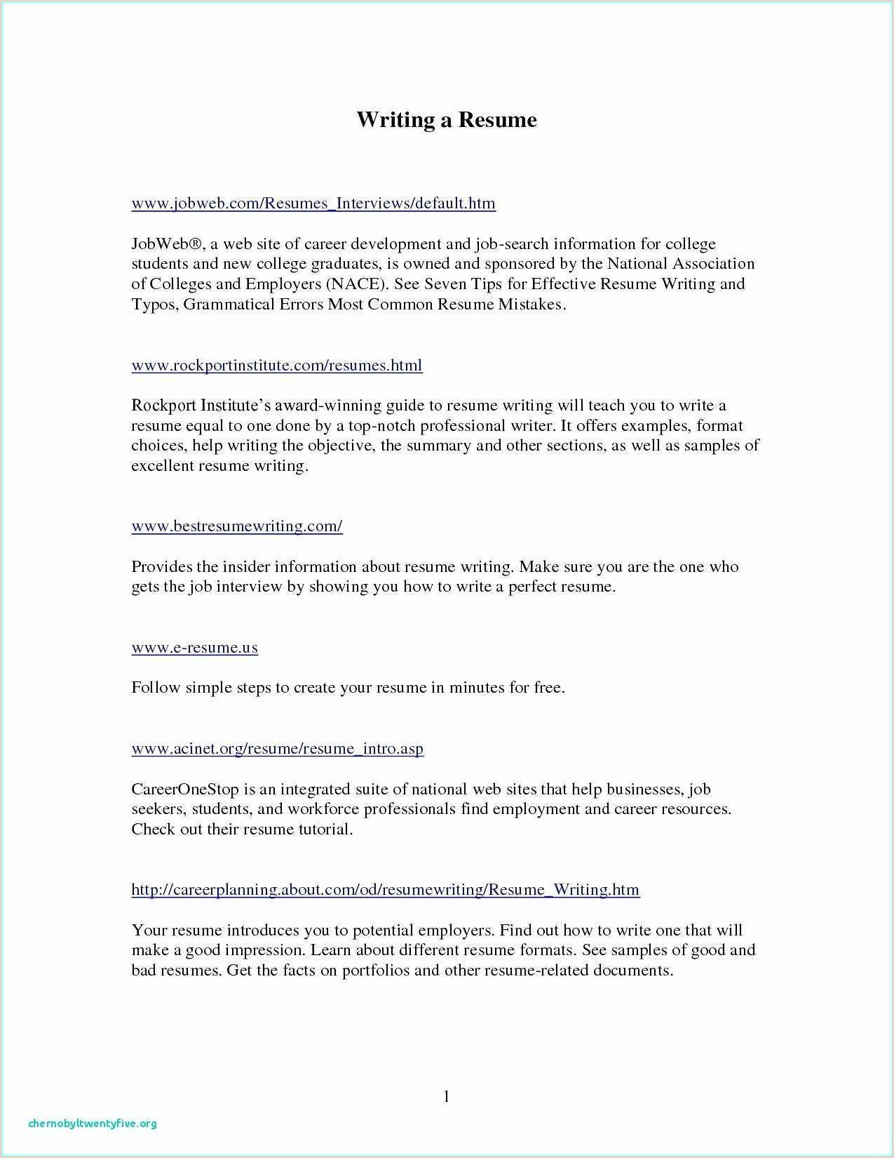 Cv Format For Bank Job Banking Cover Letter Sample Professional Cover Letter