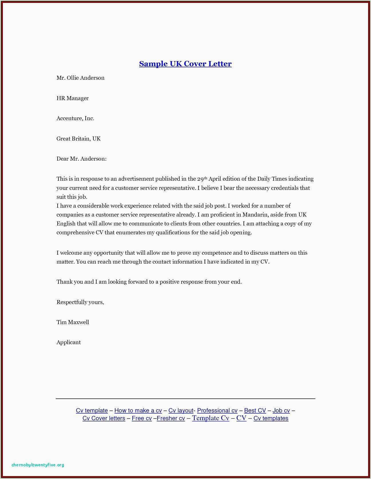 Cv Format For Bank Job Download Cv A Telecharger