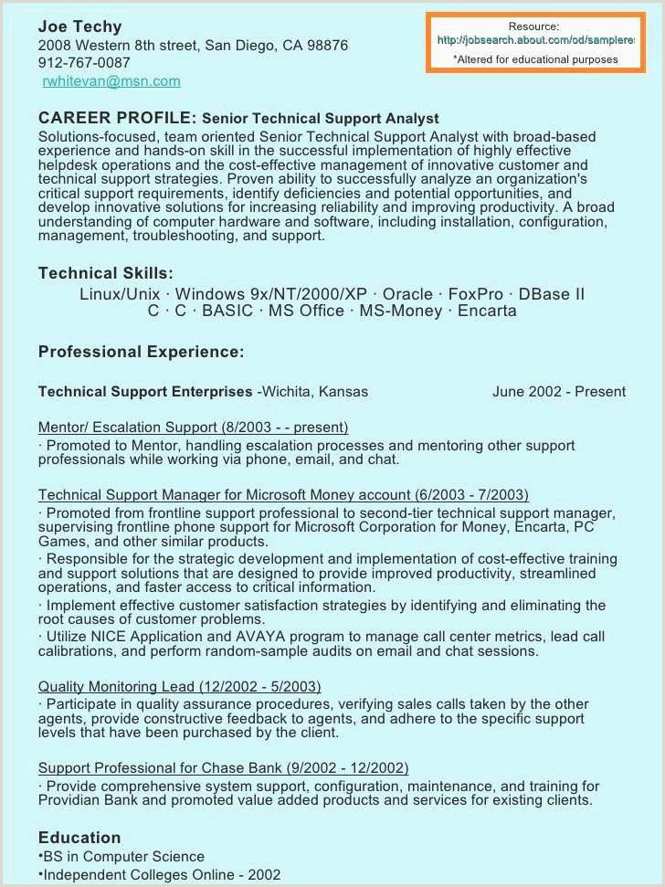 Cv Format For Bank Job Download Resume For Banking Jobs Best Resume Writing Free How To