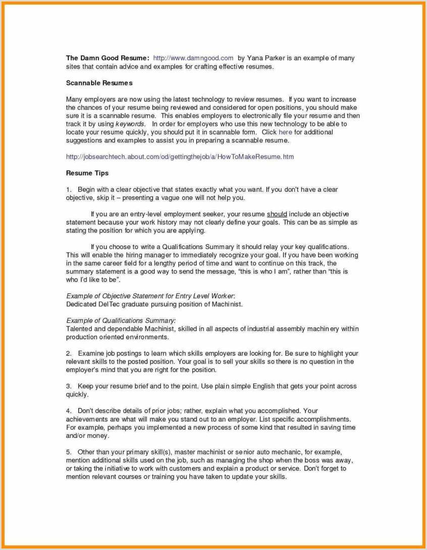 Cv Format For Bank Job Download Resume Sample Wonderful Bank Tellerume Skills Banking