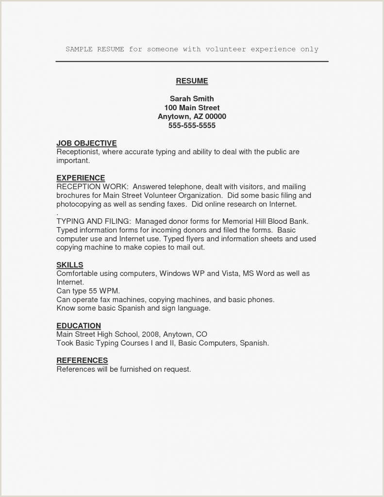Cv format for Bank Job In Bangladesh Pdf Sample Resume Malaysia Pdf New Blank Resume Template Pdf