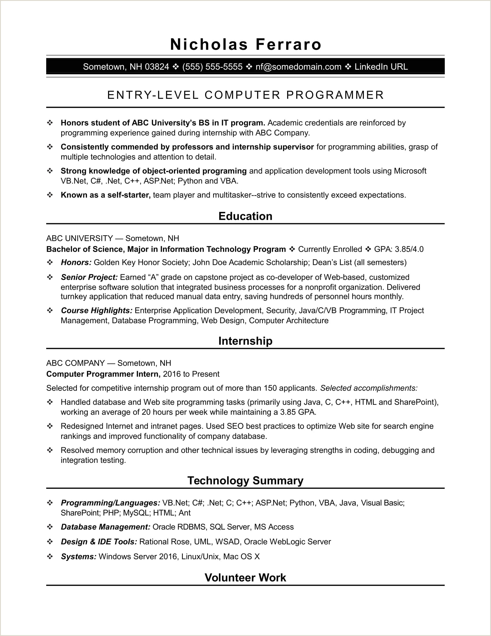 Cv Format For Bank Job In Bangladesh Standard Cv Format Bangladesh Professional Resumes Sample