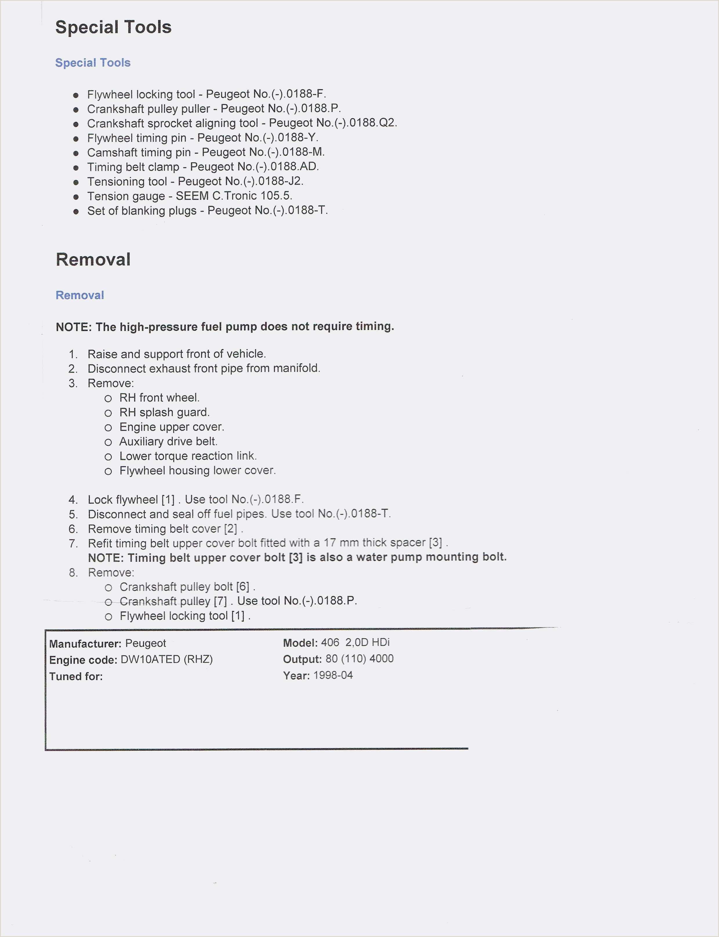 Cv Format For Bank Job In Nepal Traduction Cv Et Lettre De Motivation En Anglais Exemple De