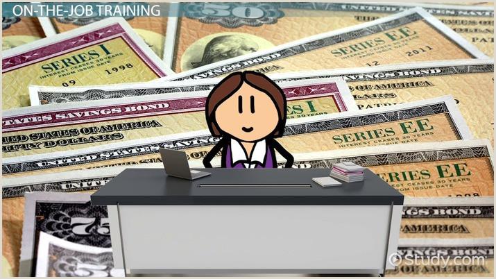 Cv Format For Bank Job In Pakistan Bank Teller Education Requirements