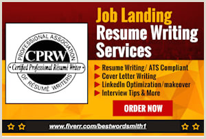 Cv Format For Bank Job In Pakistan Resume Writers For Hire Line