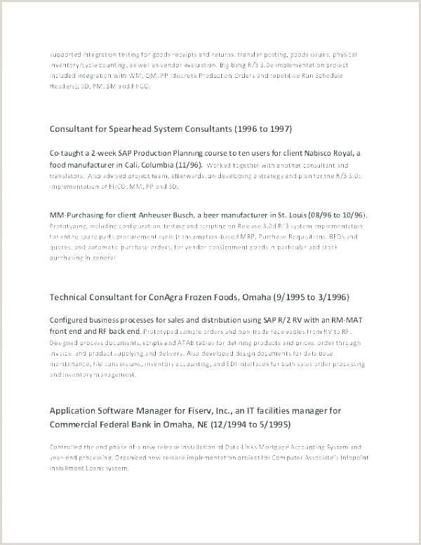 Cv Format For Bank Job Pdf Summer Internship Resume Best Resume Template For Internship