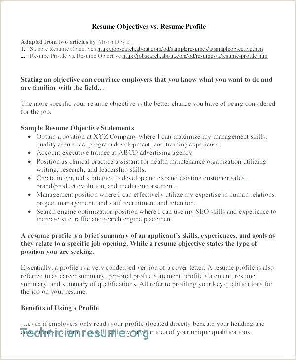 Cv Format For Bank Job Teller Resume Objective – Joefitnessstore