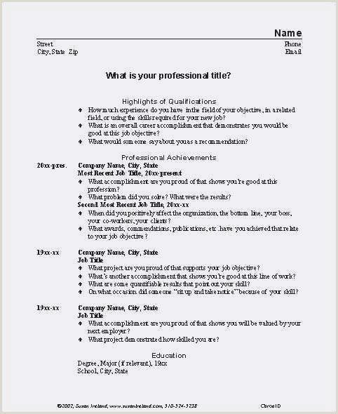 Cv format for Ca Job Exemple Cv Etudiant 16 Ans Pc2 Cv 16 Ans Exemple Fresh
