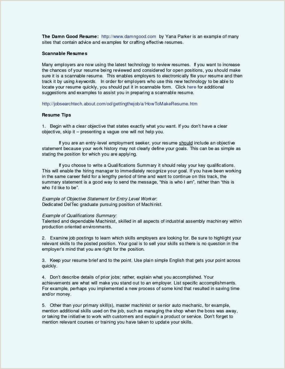 Cv format for Ca Job Lettre De Motivation Pour Une Emploi Professionnel Cv