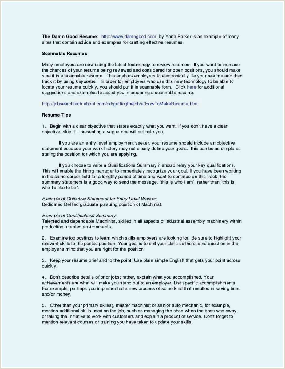 Cv Format For Chef Job Cv Chef De Projet élégant Exemple Cv Technicien Specialise