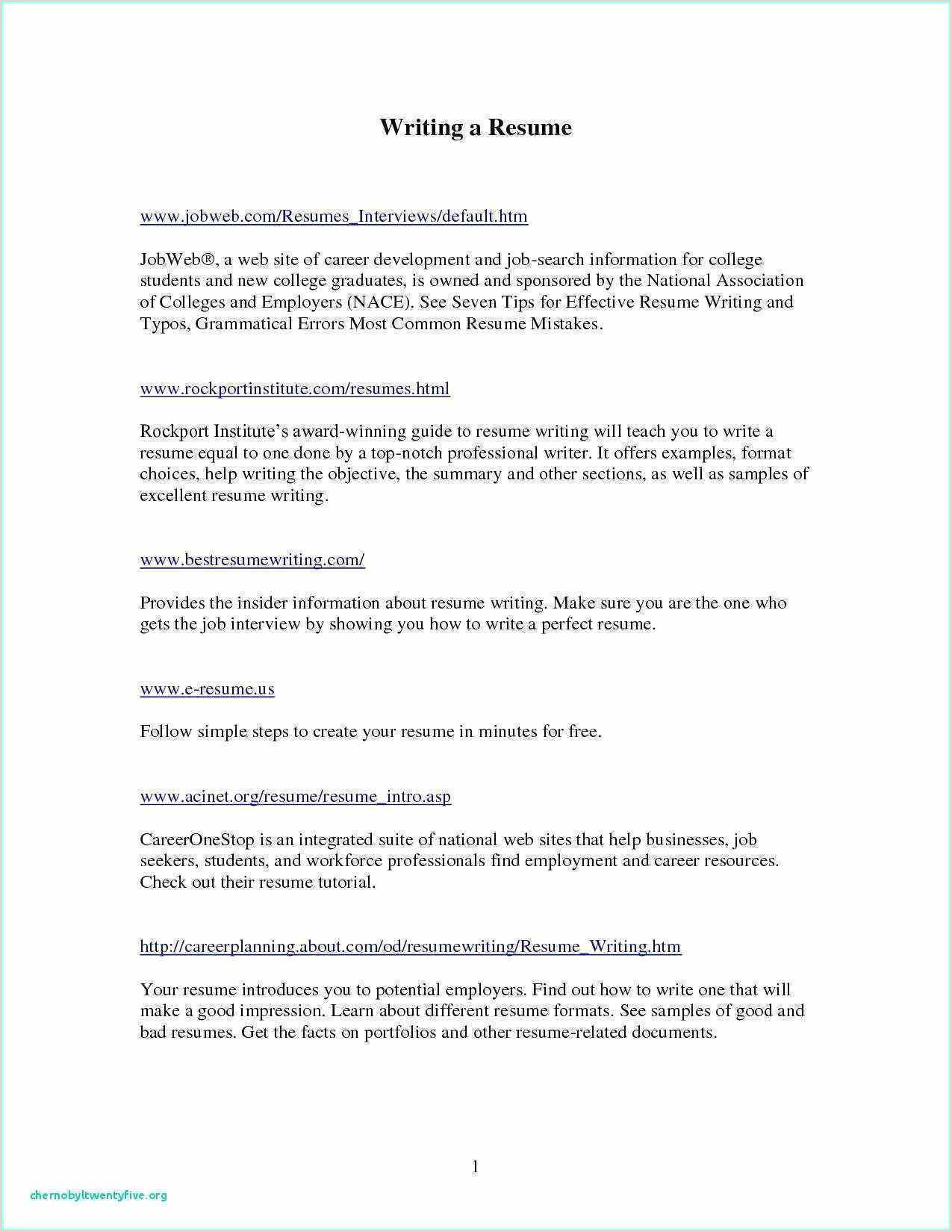 Cv Format For Chef Job Pastry Chef Cover Letter Examples Fresh Pastry Chef Resume