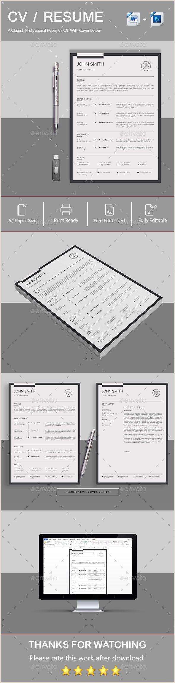 Cv format for Cleaning Job Eemple De Cv Nouveau Luxury Modele Cv Resume Jobs Sample