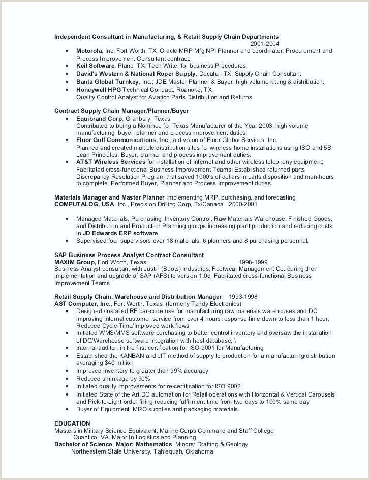Cv format for Cleaning Job Sample Cleaning Resume – Cocinacolibri