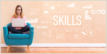 Career Change Resume Tips Translating Your Skills Examples