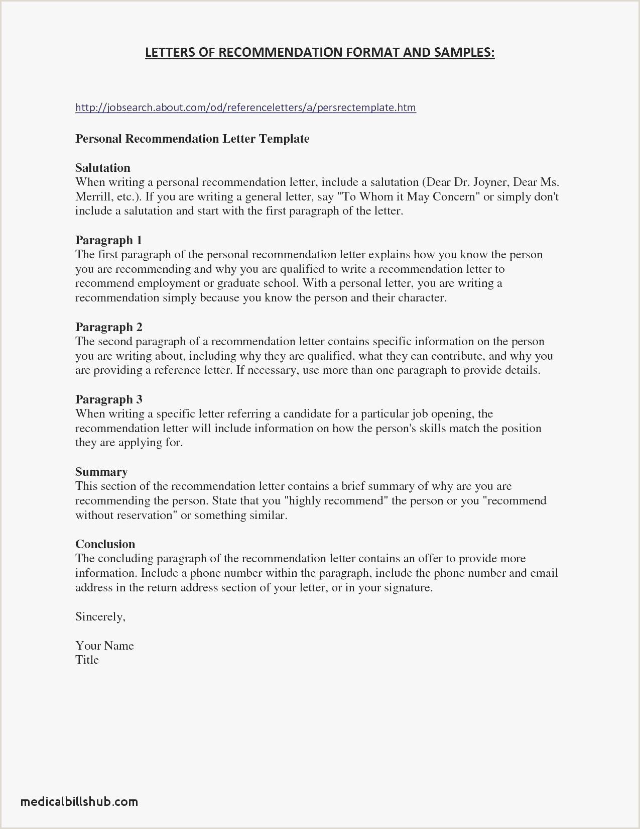 Cover Letter Sample for Research Job Fresh Registered Nurse