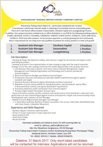 Cv format for Corporate Jobs Resume Examples Sales Sample Sales Manager Resume Example