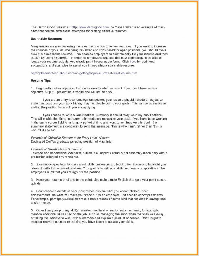96 Objective For Receptionist Resume Best Hotel Dental