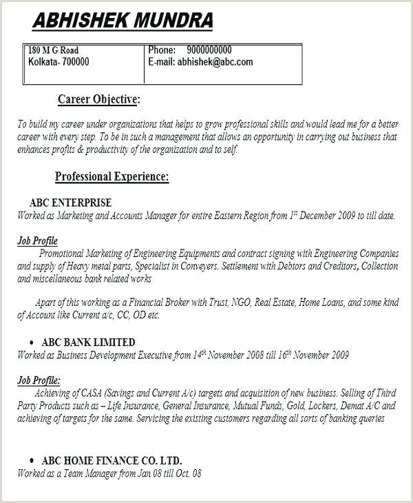 Pharmaceutical Resume Template Pharmaceutical Resume