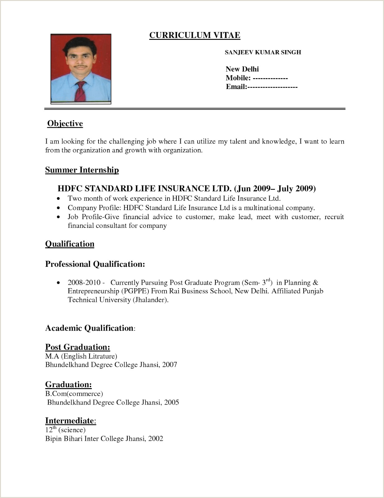 Cv Format For Driver Job In Uae Dubai Resume Format Kuruprpentersdaughter
