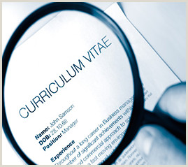 Cv Format For Driver Job In Uae Industrial Psychology Consultants