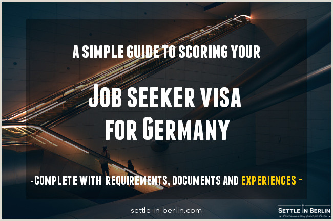Cv Format For Driver Job In Uae Score A New Chapter In Your Life Germany Job Seeker Visa