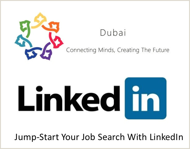 Cv Format For Driver Job In Uae Upload Resume To Dubai City Pany And Find Job In Uae