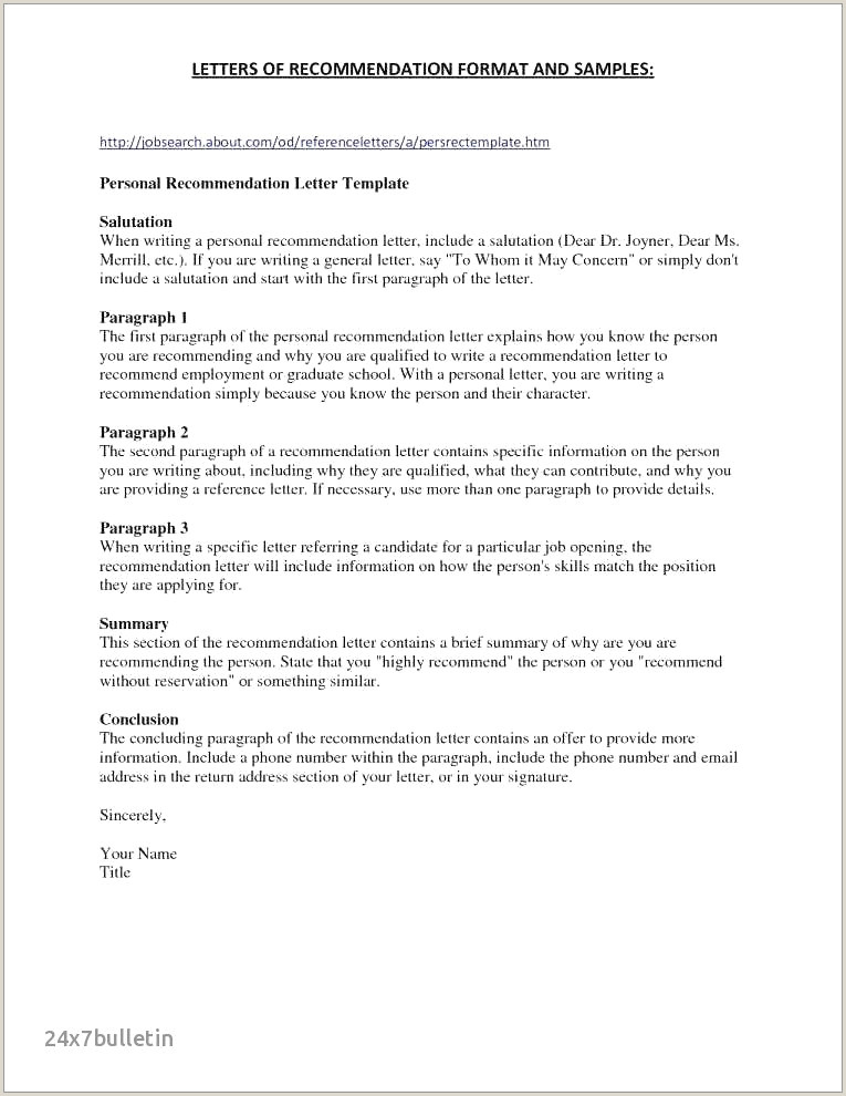 Cv Format For Driving Job Cool Executive Driver Resume Resume Design