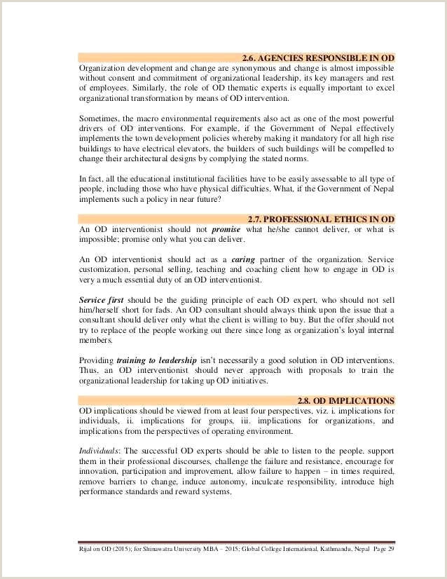 Cv Format For Driving Job Cv Format For Job In Nepal Cool What Is The Most Effective