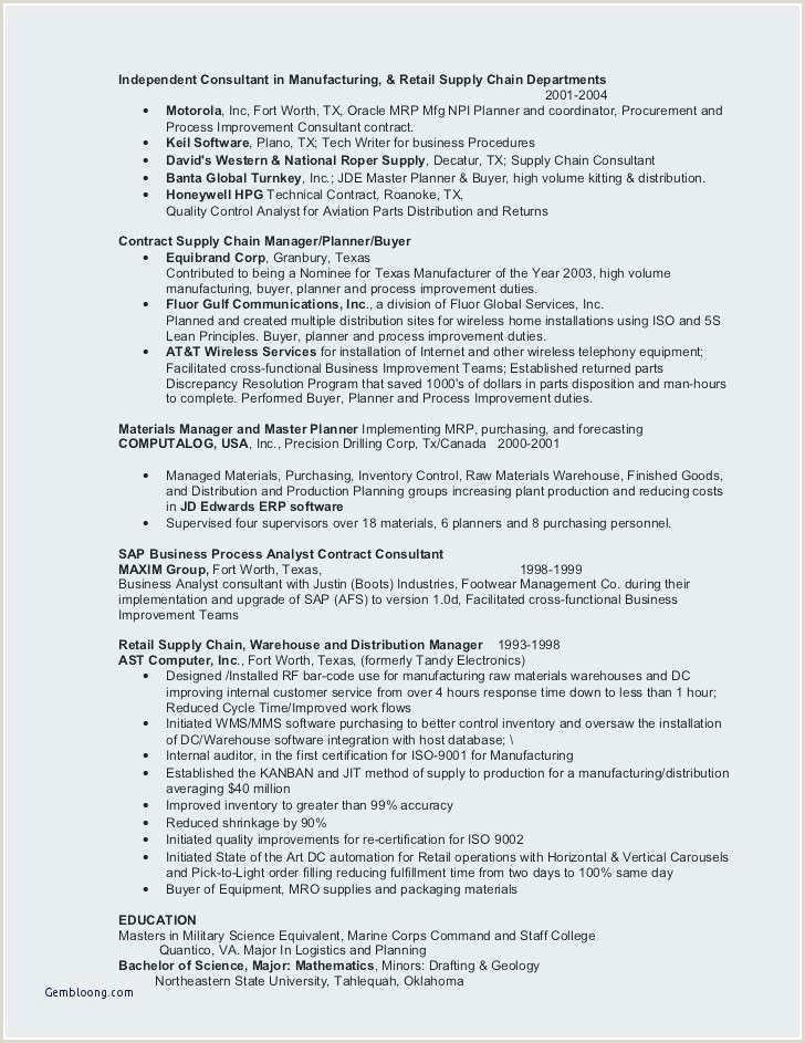 Cv Format For Driving Job Delivery Driver Job Description For Resume Best Cv Template
