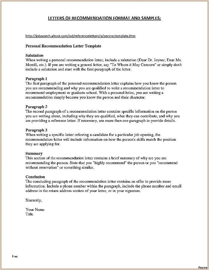 Cv Format For Driving Job Job Description Of Truck Driver – Blogue