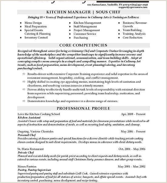 Cv Format For Dubai Job Chef De Partie Cuisine Demi Chef De Partie Jobs In Dubai