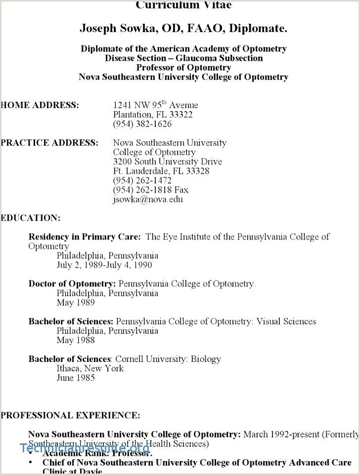 Cv format for Electrician Job Electrician Job Description for Resume Free Resume for