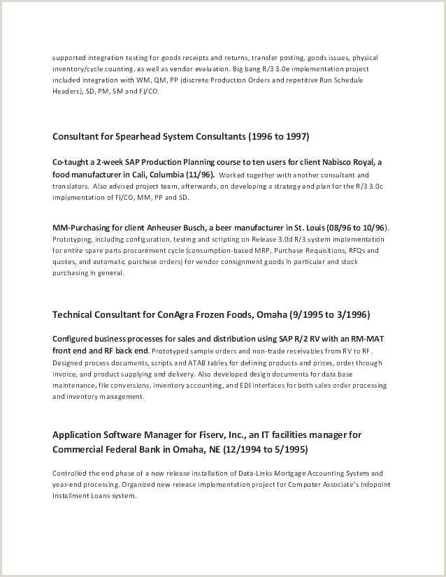Cv format for Electrician Job Plc Electrician Cover Letter – Coachyax