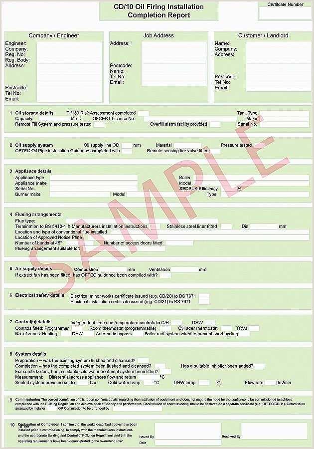 Cv format for Electrician Job Template Cv Francais Nouveau Cv Template Word Francais