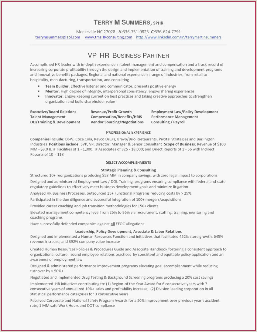 Cv format for Engineering Job Resume Sample Best Pest Control Resume Sample atclgrain