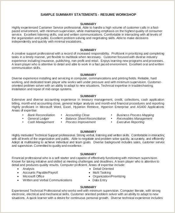 Cv Format For Environmental Jobs Collections De Style Cv Gratuit Iulitte