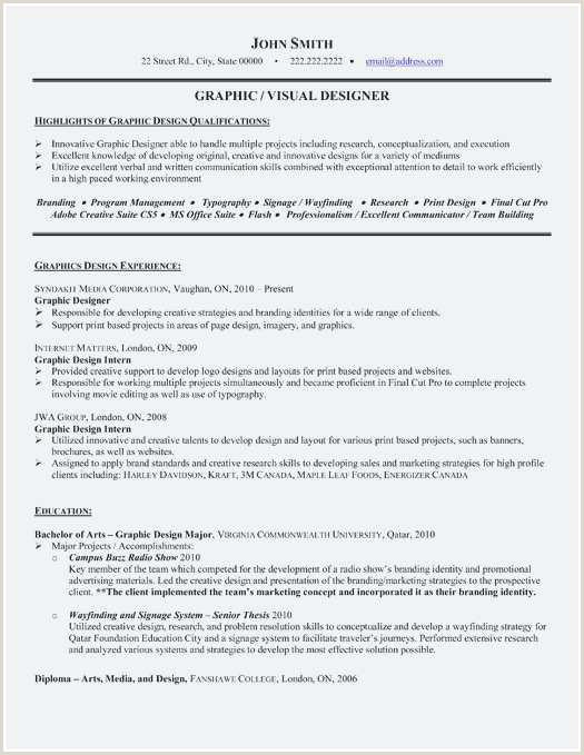 Cv Format For Environmental Jobs Cv Psd 0d Archives Xenakisworld