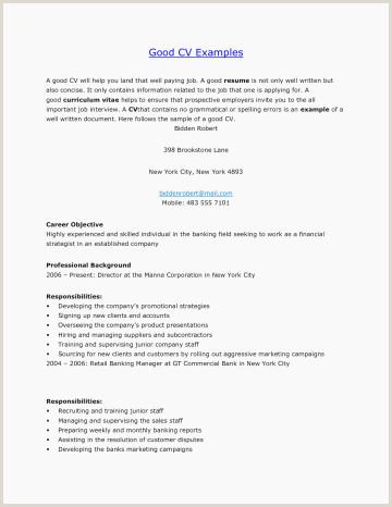 Cv Format For Finance Job Finance Internships Inspirational Great Resume 0d Wallpapers