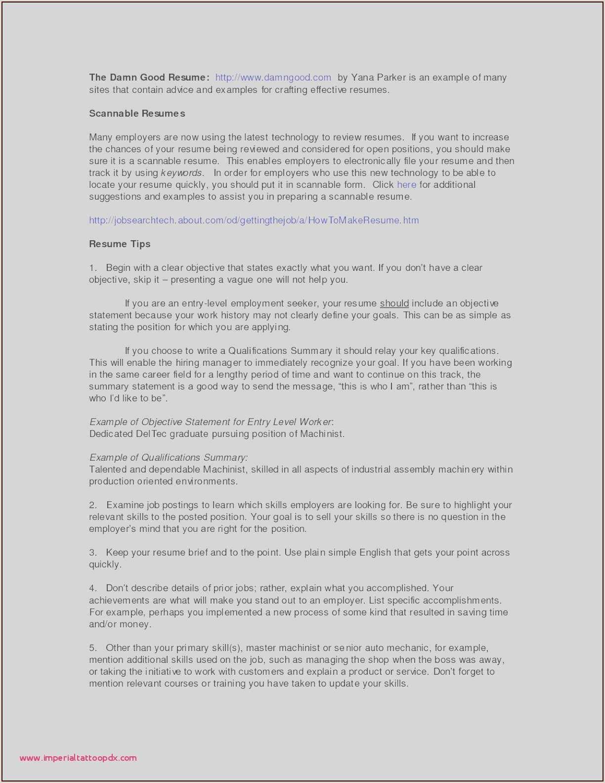 Cv Format For Finance Job Finance Manager Resume Sample Professional Financial Resume
