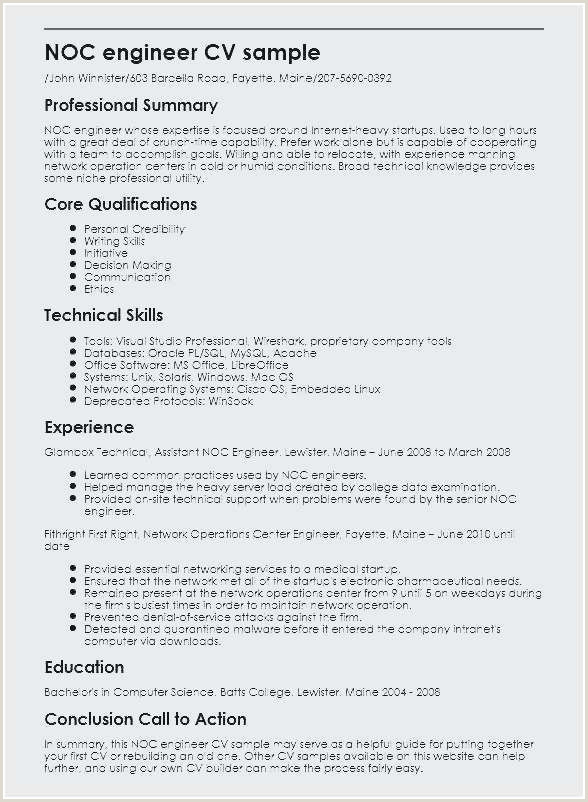 Cv Format For First Job 40 New Free Download Resume For Freshers Looking For The