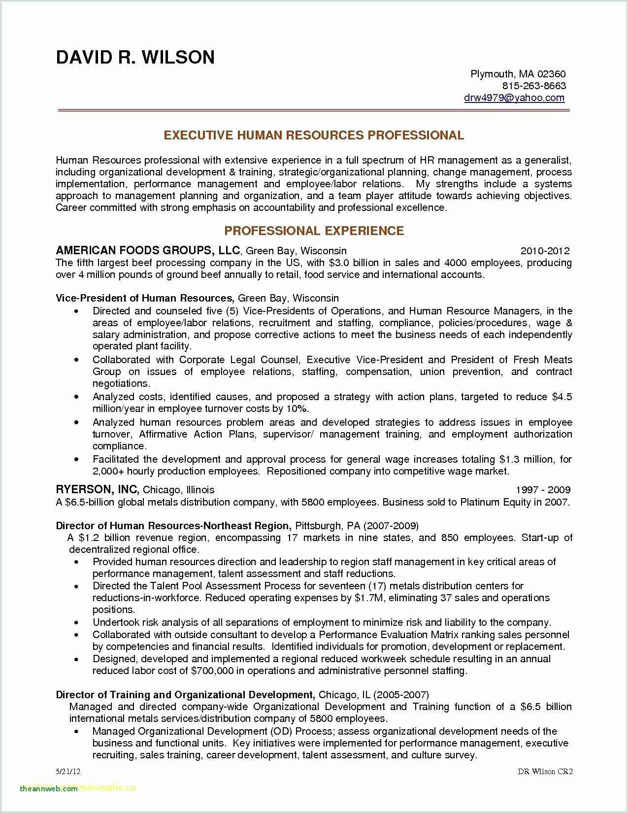 Cv format for foreign Job Resume for Machine Operator Examples Cnc Sample Fresh Fancy