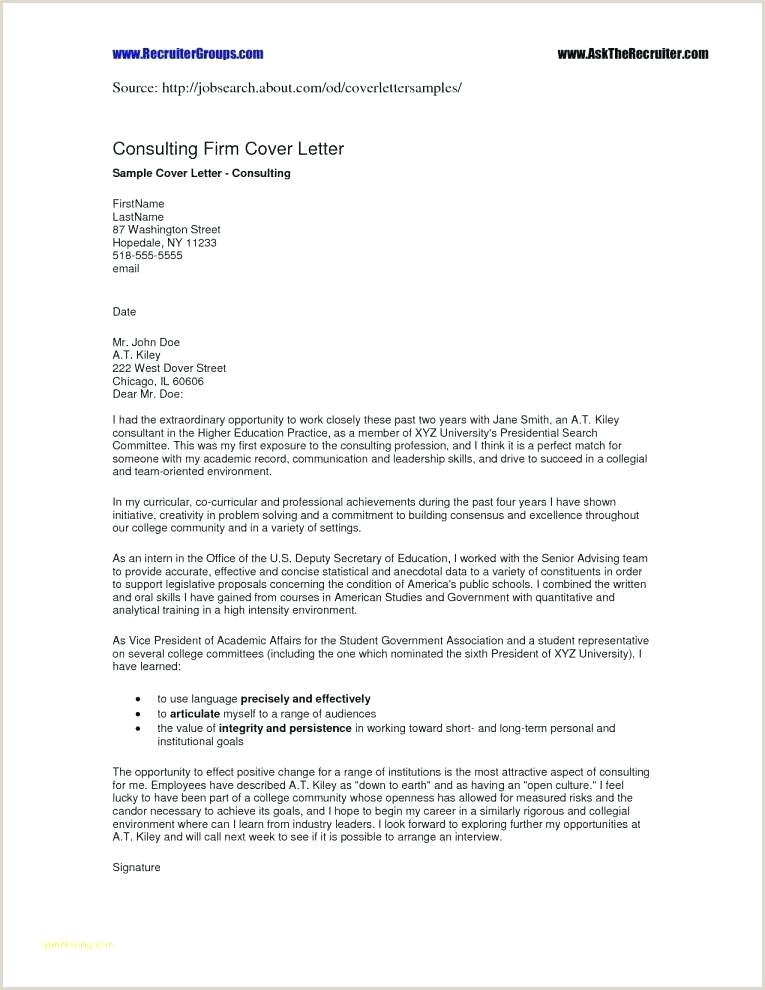 Cv format for foreign Job Resume Language Skills – Wikirian