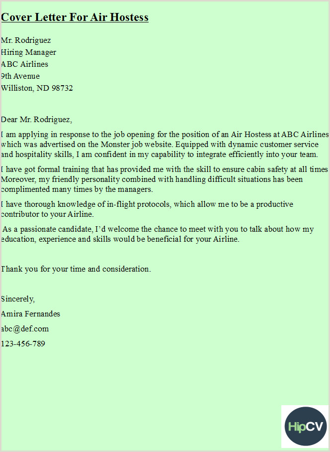 Cv format for Fresher Air Hostess Pin by Hipcv On Pin Your Stuff Here