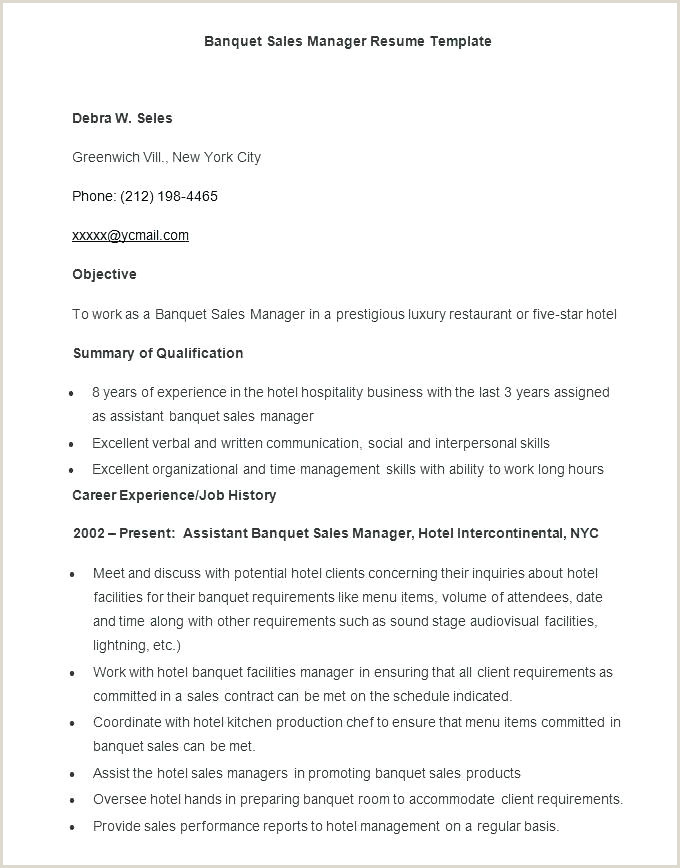 Cv Format For Fresher Chartered Accountant Resume Format Formats Word Free Download All For Experienced