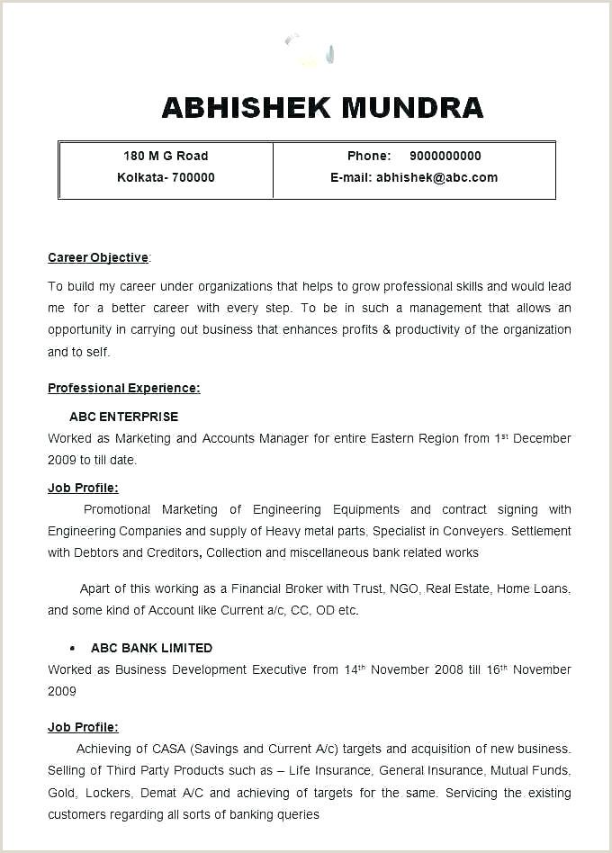Cv format for Fresher Civil Engineer Hr Engineering Resume Template Download Civil Engineer Cv