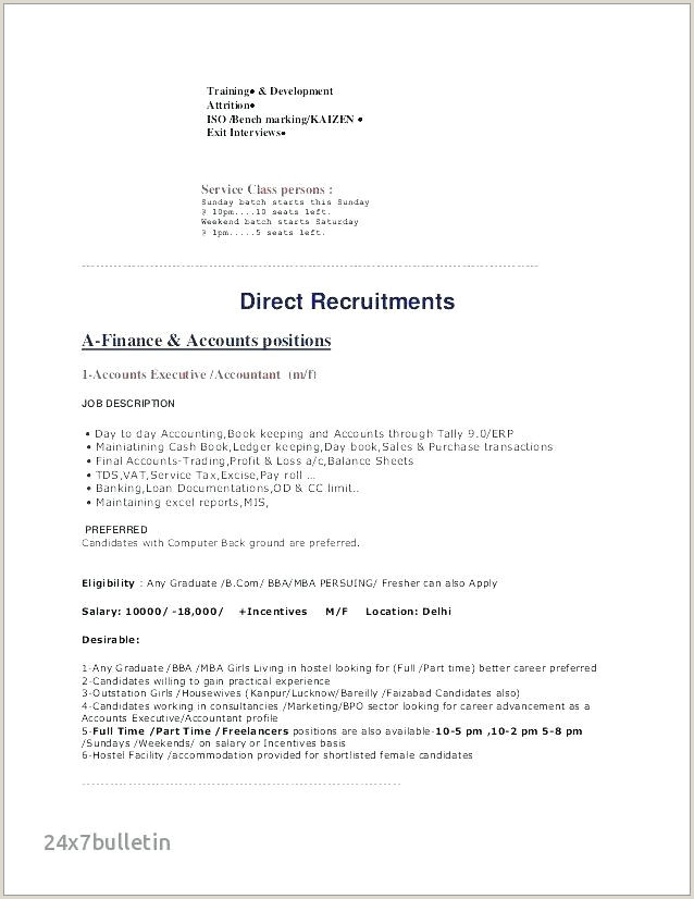 Cv format for Fresher Lawyer Entry Level Cover Letter Sample