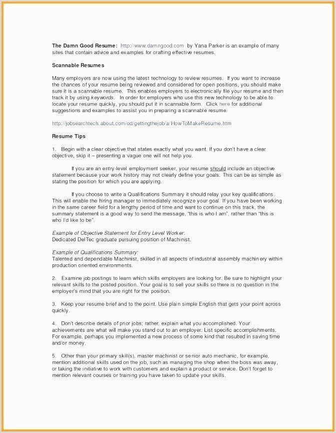 Cv format for Fresher Lecturer Primary English Teacher Resume